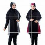 Distributor Baju Renang Sulbi - Agen Baju Renang Muslim