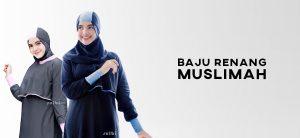 distributor baju renang sulbi muslimah - Distributor Baju Renang Muslim