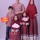 Saliha Online